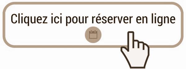 bouton-reserver
